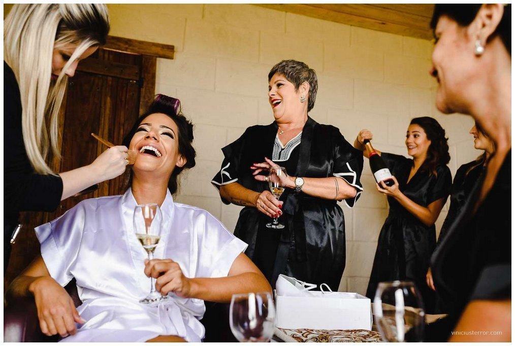 fotos espontaneas de casamento lavras novas