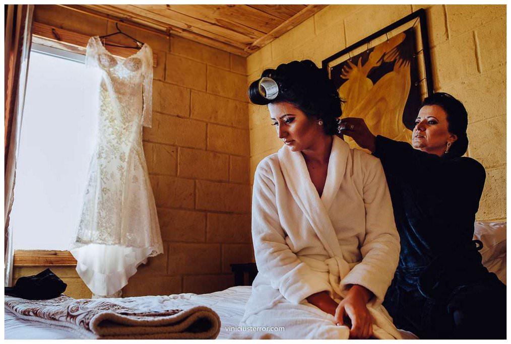 fotografo de casamento em ouro preto