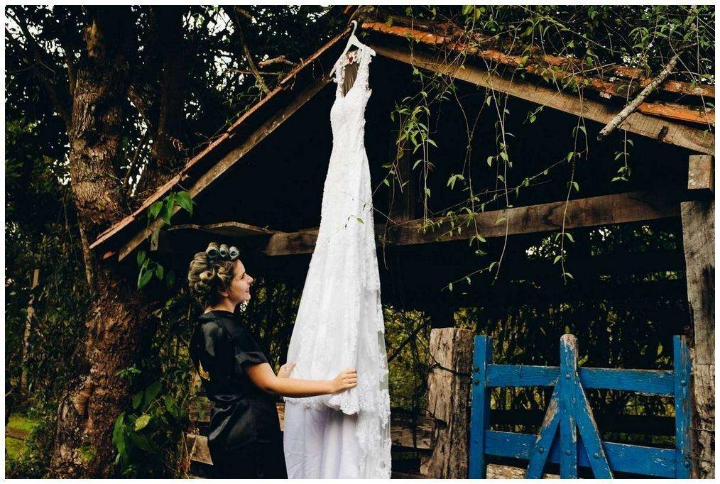 vestido de noiva alex moreira