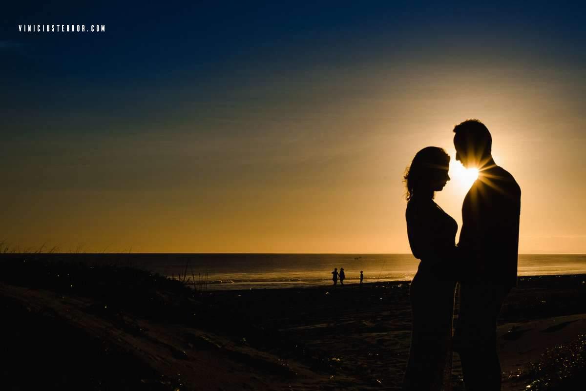 fotos incriveis para você se inspirar no seu pre wedding