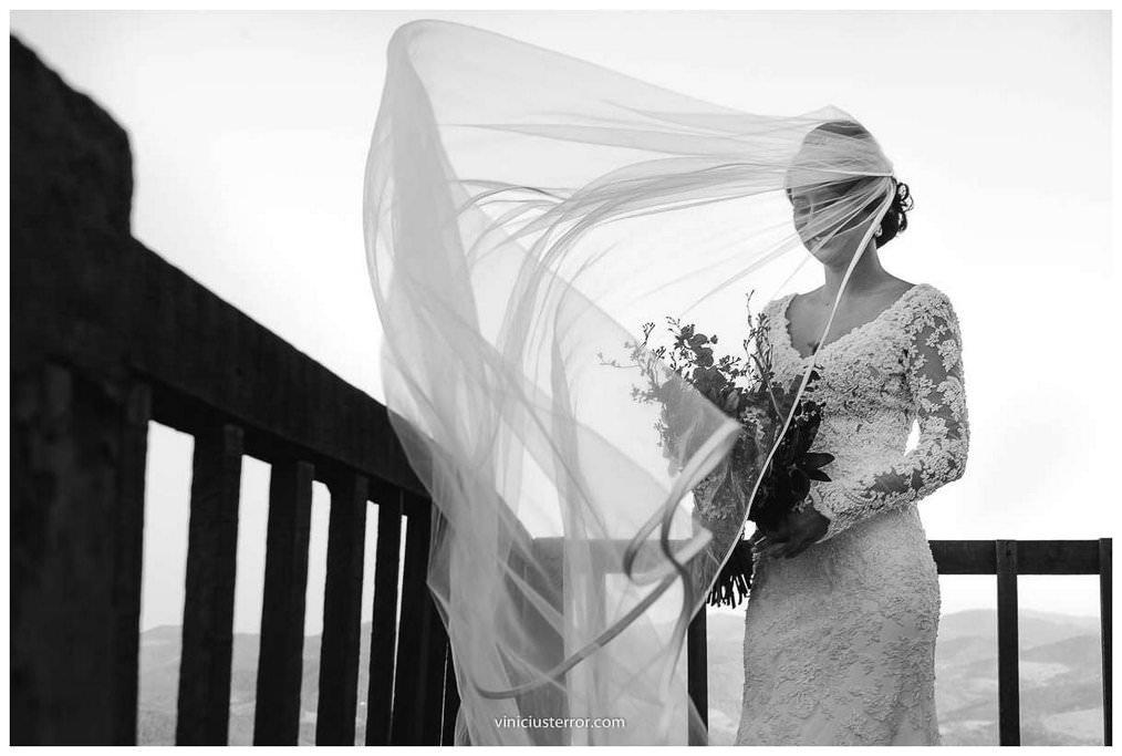 fotografo de casamentos em belo horizonte
