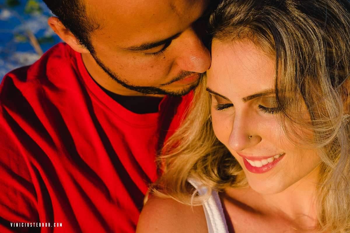 melhores fotografos de casamento de bh