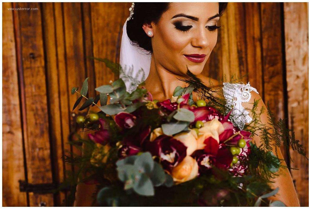 melhopres fotografos de casamento de bh