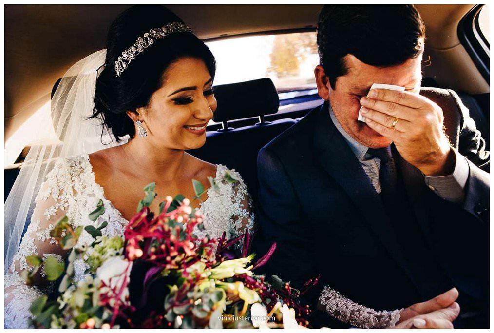 melhores fotografos de casamento em belo horizonte