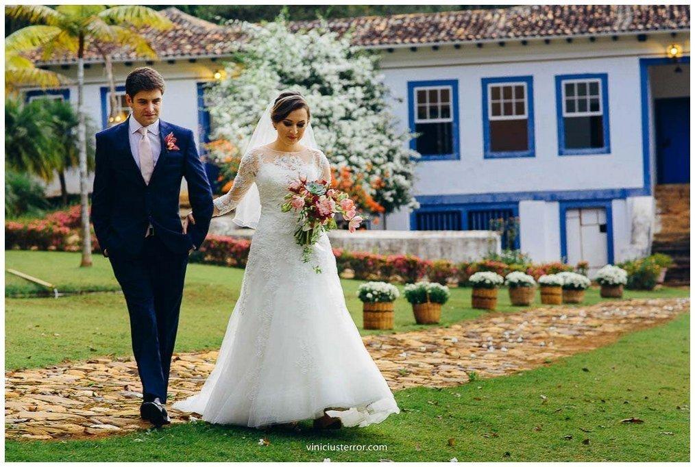 fotografia de casamentos em ouro preto