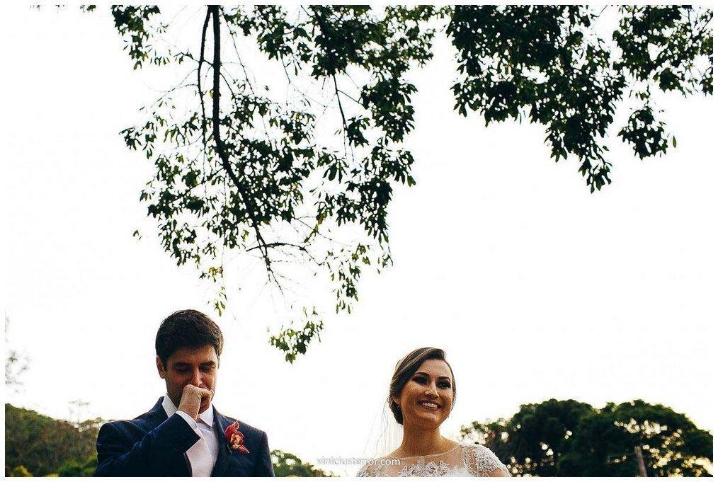 melhores fotografos de casamento em ouro preto