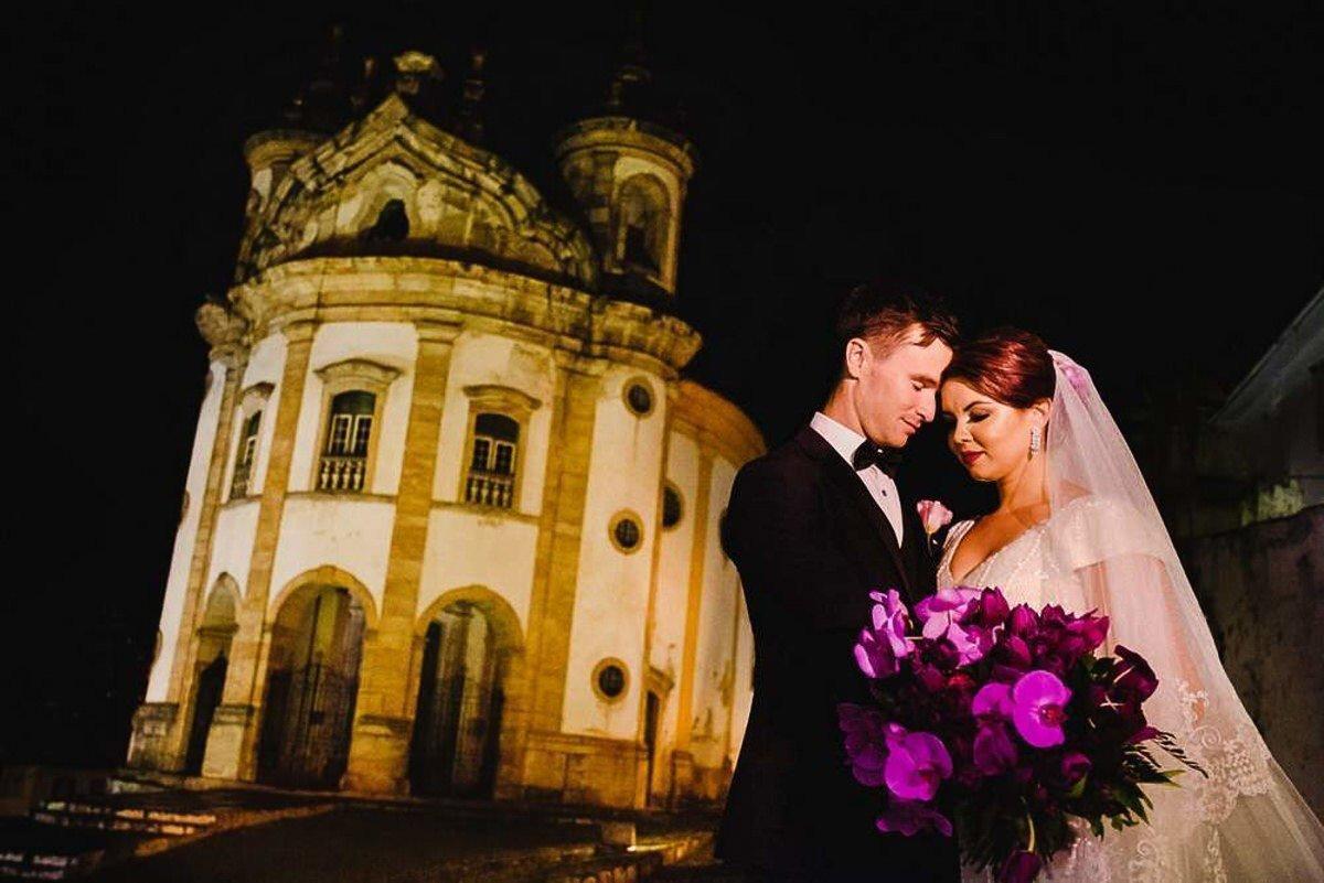 locais para seu casamento inesquecivel em ouro preto