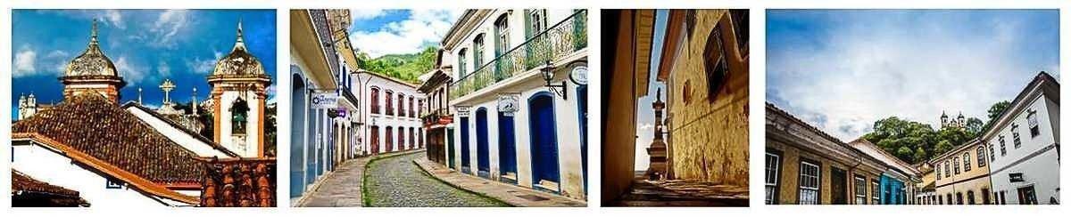 fotos da cidade historica de ouro preto, imagens de ouro preto