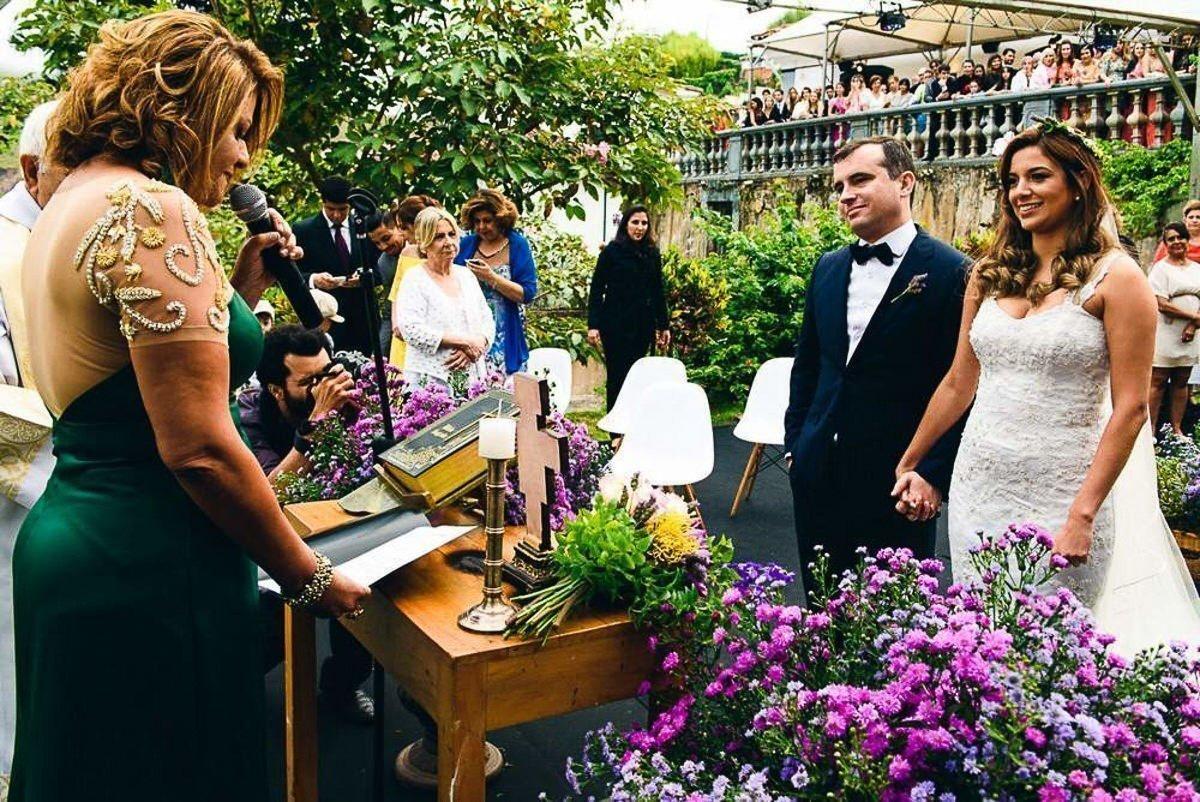 melhores locais para seu casamento inesquecível em ouro preto