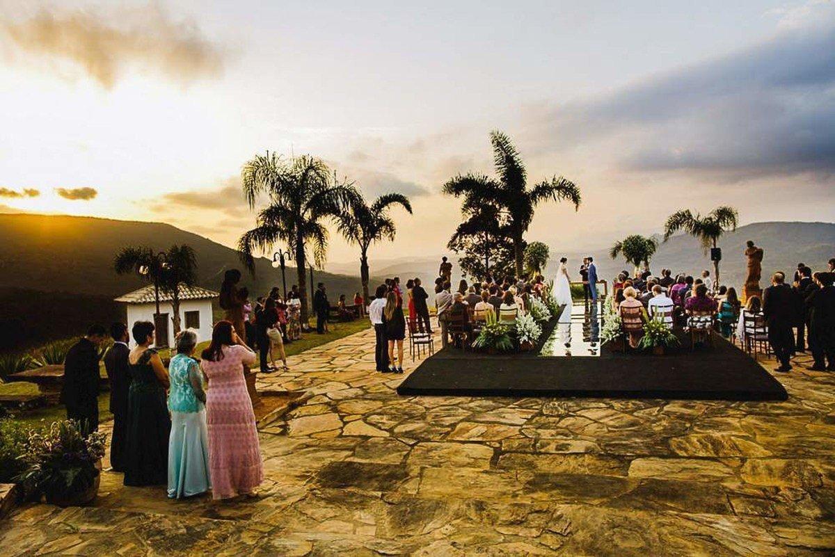 melhores locais para seu casamento inesquecível em ouro preto, vila relicario