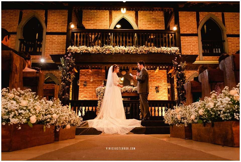 melhores fotografos de casamento de belo horizonte