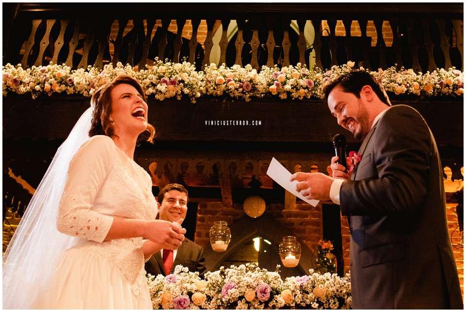 fotografo de casamentos em bh belo horizonte