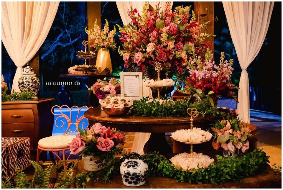 mesa de bolo fotografo de casamentos em bh belo horizonte