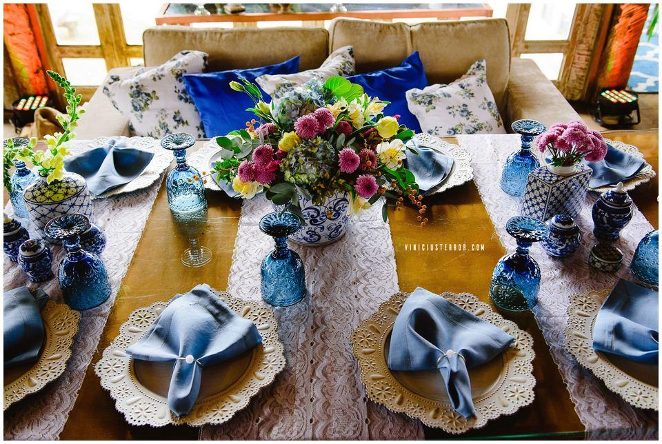 fotografo de casamentos bh