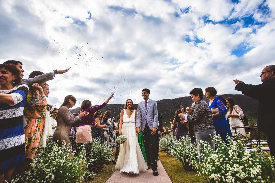 pousada-brisa-da-serra-locais-para-casamento-ao-ar-livre-em-tiradentes