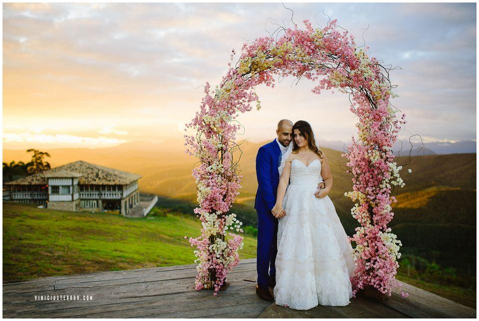 vila relicario ouro preto fotografo de casamentos